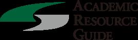 アカデミック・リソース・ガイド株式会社(ARG)| ACADEMIC RESOURCE GUIDE (ARG)